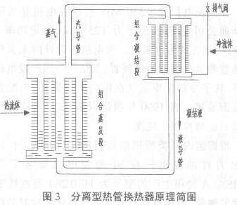 电路 电路图 电子 户型 户型图 平面图 原理图 337_292