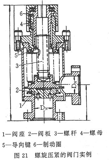 高压包电路图符号
