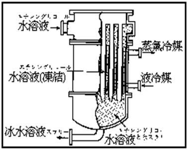 电路 电路图 电子 原理图 378_302